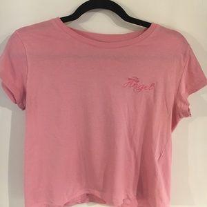"Cotton on light Angel shirt 👚 """